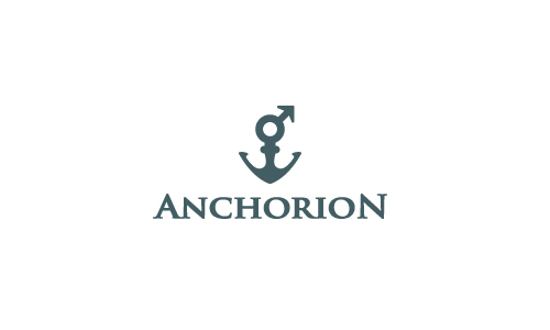 Anchorion