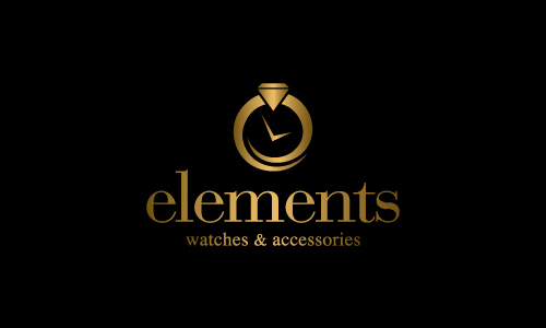 Elements Watches & Accessories