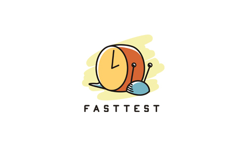 Fasttest