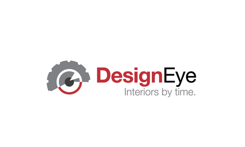 The Design Eye
