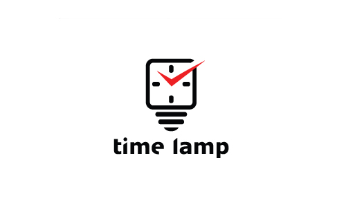Time Lamp