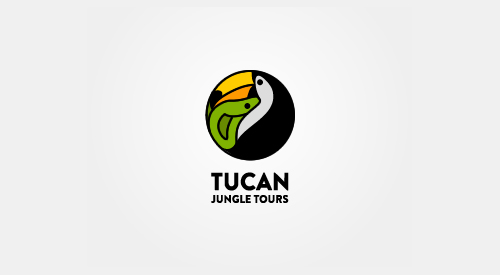 Tucan Jungle Tours