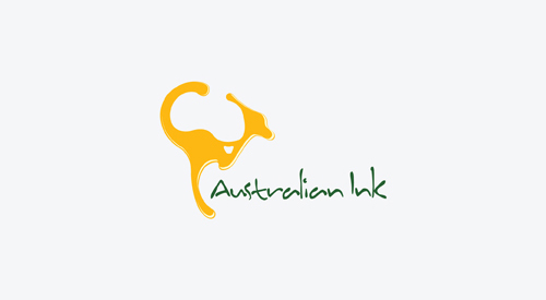 19 Fantastic List of Kangaroo Logo Designs