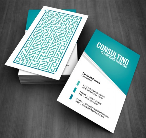It consulting it consulting business cards it consulting business cards colourmoves