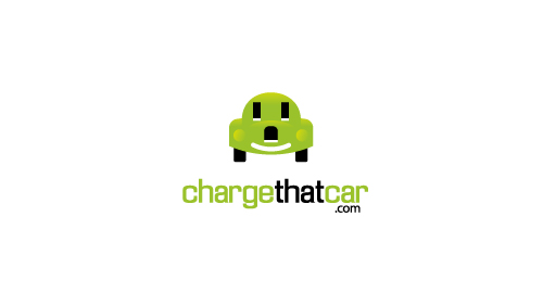 Charge That Car
