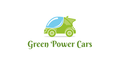 Green Power Cars