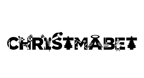 17 Handy Free Christmas Fonts