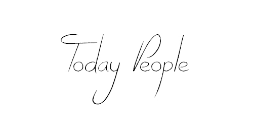 Today People