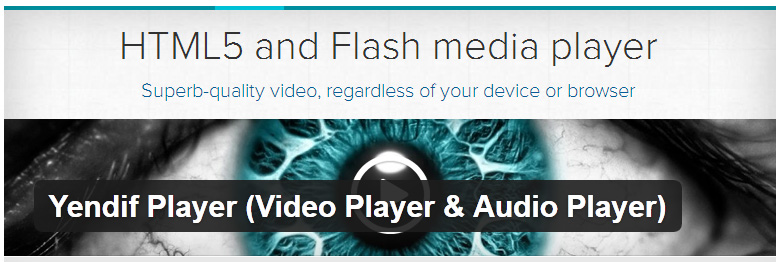 13 Amazing Video Player Plugins for WordPress