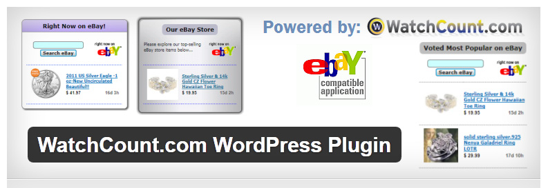 15 Must Have Free WordPress Affiliate Plugins