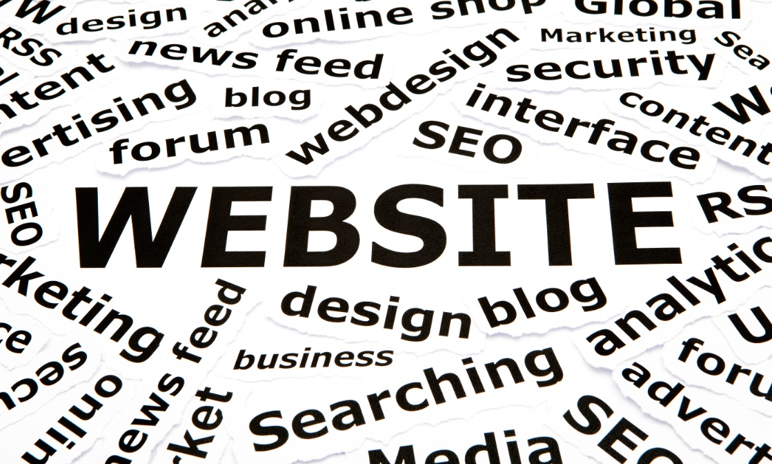 10 Reasons Why Website Design is Essential When Making a Website