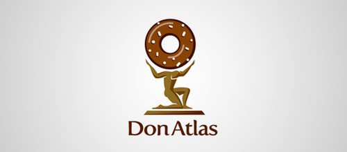 Don Atlas