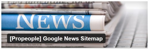 14 Good Free Google News Plugins for WordPress