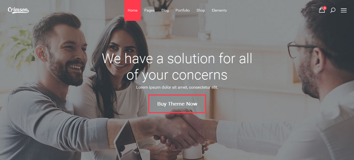 15 Best Freelance WordPress Themes 2018