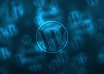 Why is WordPress a Better Platform Than the Rest