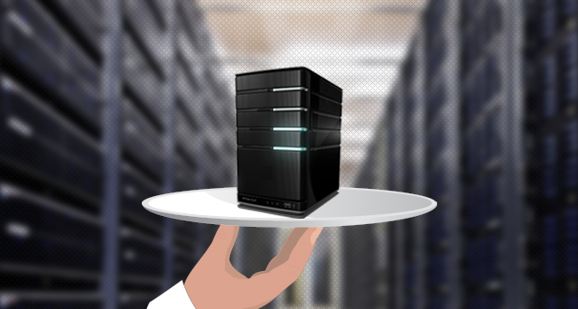 3 Things to Avoid when Transferring Your Web Hosting