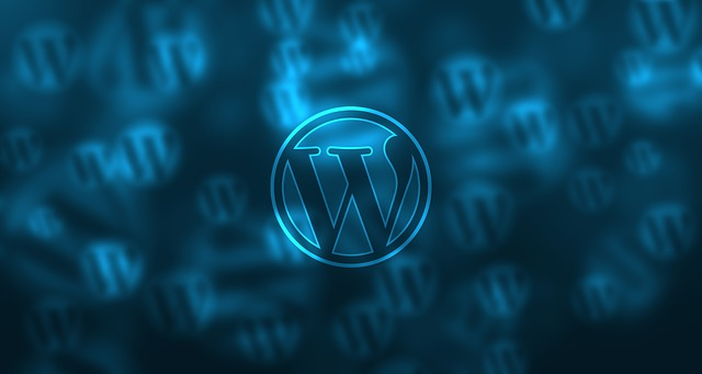20 Well Designed WordPress-Powered Blogs